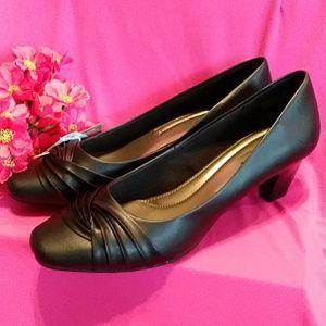 New Elegant and Professional Heels